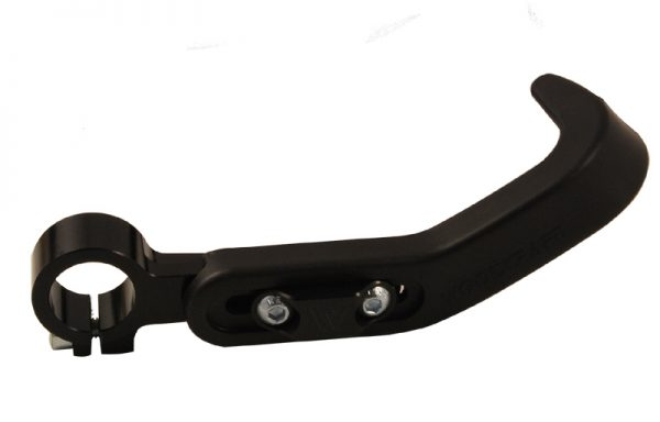 Woodcraft Technologies Inc RHS Hand Guard Assembly