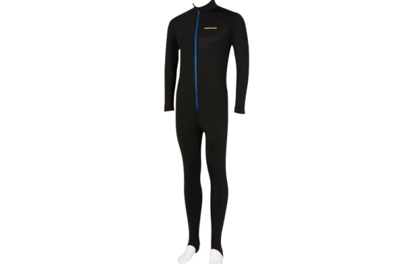 "MOTO-D WARM ""ALL-SEASON"" MOTORCYCLE BASELAYER"