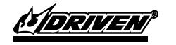 Driven Racing